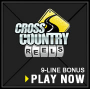 Cross Country Reels