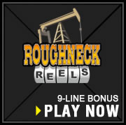 Roughneck Reels
