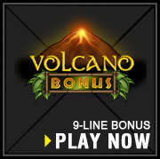 Volcano Bonus