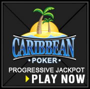 Caribbean Poker